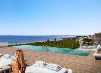 Thumbnail Villa for sale in La Baraquette, Marseillan, Agde, Béziers, Hérault, Languedoc-Roussillon, France