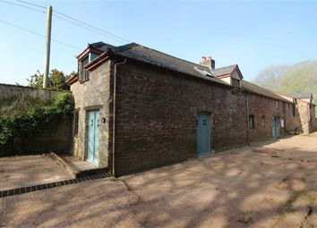 Thumbnail 3 bed property to rent in Welsh Newton, Monmouth