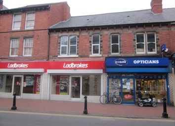 Thumbnail Commercial property for sale in 92 Main Street, 92 Main Street, Bulwell
