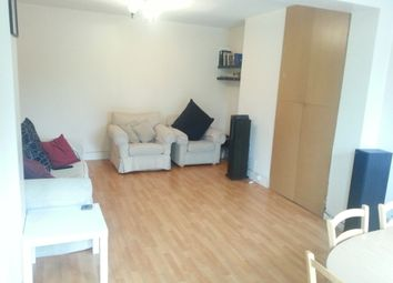 Thumbnail 4 bed semi-detached house to rent in Wyld Way, Wembley