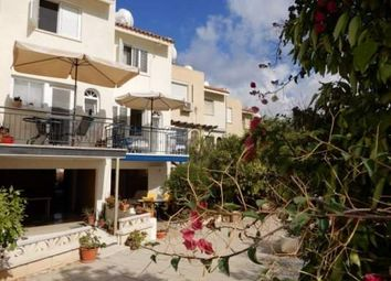 Thumbnail 2 bed town house for sale in Chloraka, Cyprus