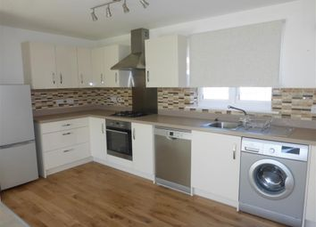 Thumbnail 2 bed flat to rent in Paradise Orchard, Aylesbury