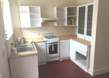 Thumbnail 4 bedroom terraced house to rent in Williams Road, Southall