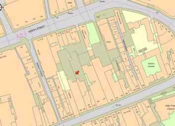 Thumbnail Commercial property to let in Eastgate Court, High Street, Guildford
