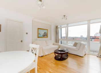 Thumbnail 1 bed flat to rent in Stuart Tower, Maida Vale