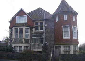 2 bed flat to rent in Trewartha Park, Weston-Super-Mare, North Somerset BS23