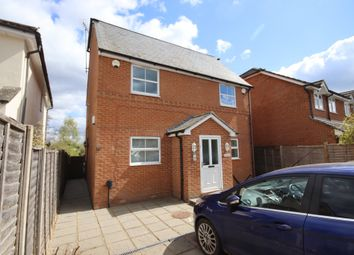 North Town Road, Maidenhead SL6. 1 bed maisonette for sale