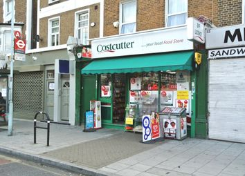 Thumbnail Retail premises for sale in Brockley Rise, Forest Hill, London