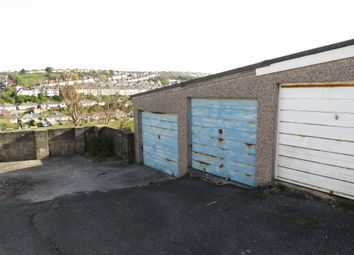 Thumbnail Property for sale in Sefton Avenue, Lipson, Plymouth