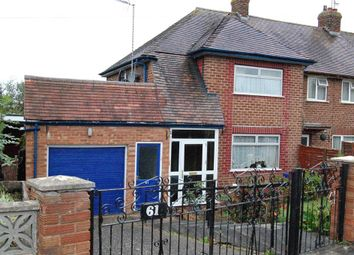 Thumbnail 2 bed property to rent in College Green, Holmer, Hereford