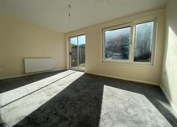 Thumbnail 3 bed property to rent in Upperfield Close, Maltby, Rotherham