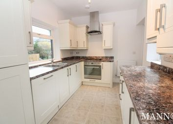 Thumbnail 3 bed property to rent in Broadfield Road, Catford