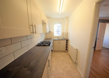 Thumbnail 1 bed terraced house to rent in Sweetbriar Gardens, Waterlooville