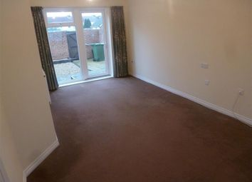 Thumbnail 3 bed detached house for sale in Cotton Road, Portsmouth, Hampshire