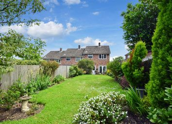 3 bed semi-detached house for sale in Woodcrest Walk, Reigate, Surrey RH2