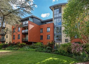 Thumbnail 2 bed flat for sale in The Stream Edge, Central Oxford