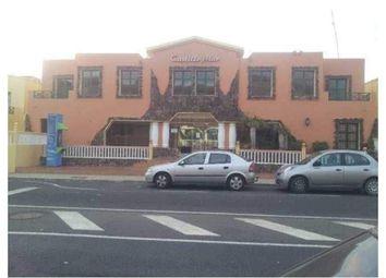 Thumbnail Studio for sale in Paseo Marítimo Promenade, 35610 Castillo Caleta De Fuste, Las Palmas, Spain