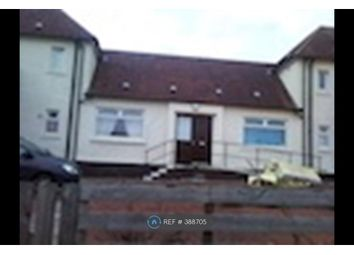 Thumbnail 1 bed flat to rent in St. Charles Avenue, Carstairs Junction, Lanark
