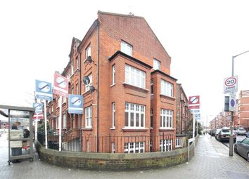 Thumbnail 6 bed flat for sale in Queenstown Road, London