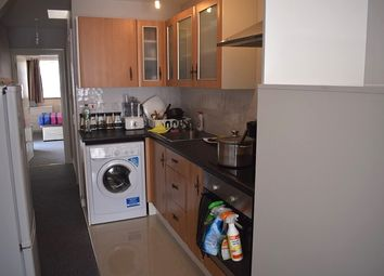 Thumbnail 1 bed flat to rent in Farmstead Road, Harrow Weald