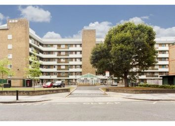 Thumbnail 3 bed flat for sale in Harford Street, London