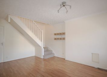 Thumbnail 2 bed link-detached house to rent in Cranwell Close, Llandaff, Cardiff