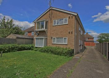 Thumbnail 1 bed flat for sale in Edwards Avenue, South Ruislip