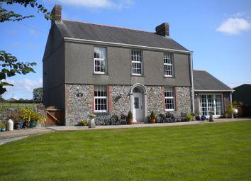 Thumbnail Land for sale in Manselfield Road, Murton, Swansea