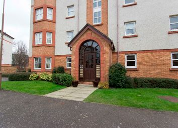Thumbnail 2 bed flat to rent in West Ferryfield, Trinity, Edinburgh