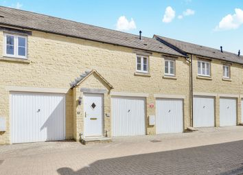 Thumbnail 1 bedroom property for sale in Bathing Place Lane, Witney