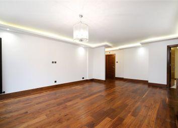3 bed flat for sale in Quadrangle Tower, Cambridge Square, London W2