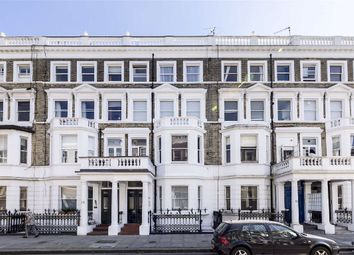 1 bed flat to rent in Comeragh Road, London W14