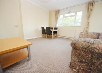 Thumbnail 3 bed flat to rent in Staplefield Close, Brixton Hill