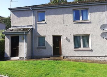 2 bed flat for sale in 26, Victoria Street, Newport On Tay, Fife DD6