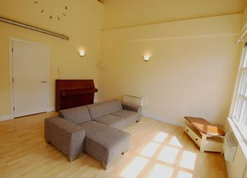 Thumbnail 3 bedroom flat to rent in The Tobacco Factory, 30 Ludgate Hill, Red Bank