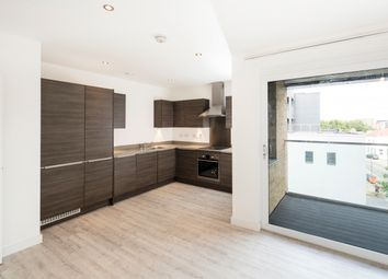 Thumbnail 2 bed flat to rent in Blackhorse Road, Walthamstow