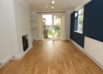 2 bed flat to rent in St. Alphege Court, Oxford Street, Whitstable CT5