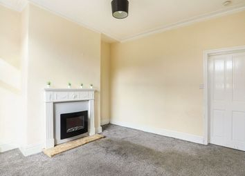 Thumbnail 2 bed terraced house to rent in Lichfield Avenue, Stockport