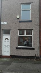 Thumbnail 2 bed end terrace house to rent in Angle Street, Bolton