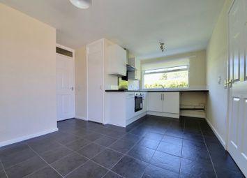 Thumbnail 3 bed bungalow to rent in Greenbridge Close, Castlefields, Runcorn