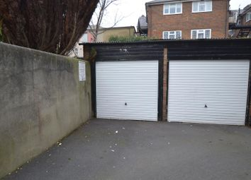 Thumbnail Parking/garage for sale in The Residence, Ceylon Place, Eastbourne