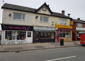 Thumbnail Property to rent in Rufford Road, Crossens, Southport, Merseyside