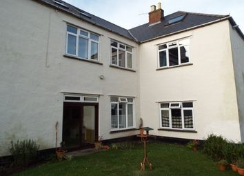 Thumbnail 1 bedroom flat to rent in Wick Hollow, Glastonbury