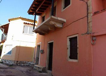 Thumbnail 2 bed maisonette for sale in Kanakades, Pelekas, Corfu, Ionian Islands, Greece