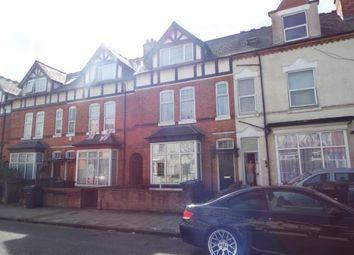 Thumbnail Property for sale in Alexander Road, Birmingham, West Midlands