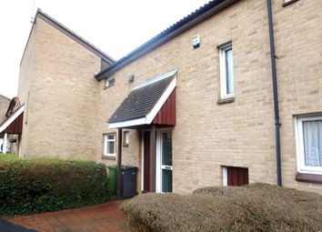 Thumbnail 3 bedroom property to rent in Tirrington, Bretton, Peterborough