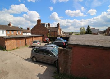 Thumbnail Land for sale in Eastern Street, Aylesbury