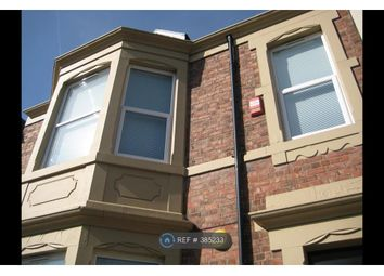 Thumbnail Room to rent in Saltwell View, Gateshead