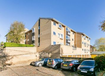 Thumbnail 2 bed flat for sale in Pennycroft, Pixton Way, Forestdale, Croydon