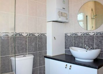 Thumbnail 3 bed semi-detached house for sale in Haresfinch Road, St Helens
